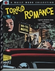 Wally Wood Torrid Romance - Book