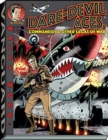 Wally Wood Dare-Devil Aces - Book