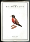 Mcsweeney's Issue 4 : Late Winter, 2000 - Book