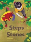Steps And Stones - Book