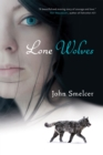 Lone Wolves - eBook