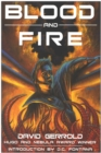 Blood and Fire - eBook