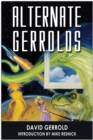 Alternate Gerrolds - eBook