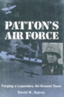 Patton's Air Force - eBook
