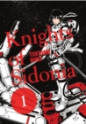 Knights Of Sidonia, Vol. 1 - Book