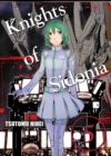 Knights Of Sidonia, Vol. 5 - Book