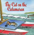 The Cat on the Catamaran : A Christmas Tale - Book