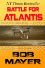 Battle for Atlantis - Book