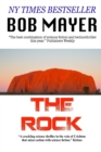 The Rock - Book