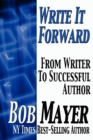 Write It Forward - Book