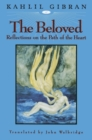 The Beloved : Reflections on the Path of the Heart - eBook