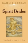 Spirit Brides - eBook