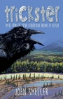 Trickster : Myths from the Ahtna Indians of Alaska - Book