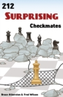 212 Surprising Checkmates - eBook