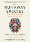 Runaway Species - eBook