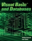 Visual Basic and Databases : A Step-By-Step Database Programming Tutorial - Book