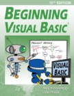 Beginning Visual Basic : A Step by Step Computer Programming Tutorial - Book