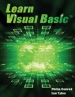 Learn Visual Basic : A Step-By-Step Programming Tutorial - Book