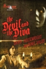 The Devil and the Diva - Book