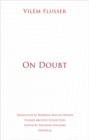 On Doubt - Book