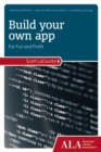 Build Your Own App for Fun and Profit - Book