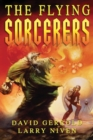 The Flying Sorcerers - Book