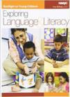 Spotlight on Young Children : Exploring Language & Literacy - Book