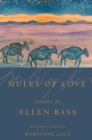 Mules of Love - eBook