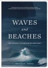 Waves and Beaches : The Powerful Dynamics of Sea and Coast - eBook
