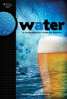 Water : A Comprehensive Guide for Brewers - eBook