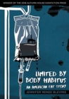 Limited by Body Habitus - An American Fat Story - Book