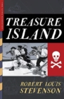Treasure Island (Illustrated) : With Artwork by N.C. Wyeth and Louis Rhead - Book