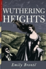 Wuthering Heights : Illustrated by Clare Leighton - Book
