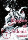 Knights Of Sidonia, Vol. 7 - Book