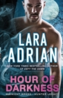 Hour of Darkness - Book