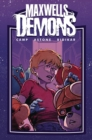 Maxwell's Demons : Volume 1 - Book