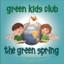 The Green Spring - Book