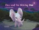 Elee and the Shining Star - Book