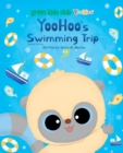 Yohoo Swiming Trip - 2nd Edition - Book