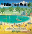 The Belize Trash Monster - Book