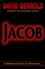 Jacob - Book