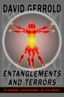 Entanglements And Terrors - Book