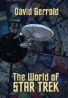 The World of Star Trek - Book