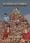 The Trouble with Tribbles - Book