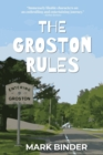 The Groston Rules - Book