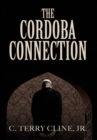 The Cordoba Connection - Book
