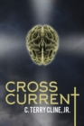 Cross Current - Book