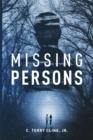 Missing Persons - Book