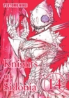 Knights Of Sidonia Volume 14 - Book