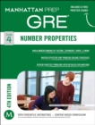 GRE Number Properties - eBook